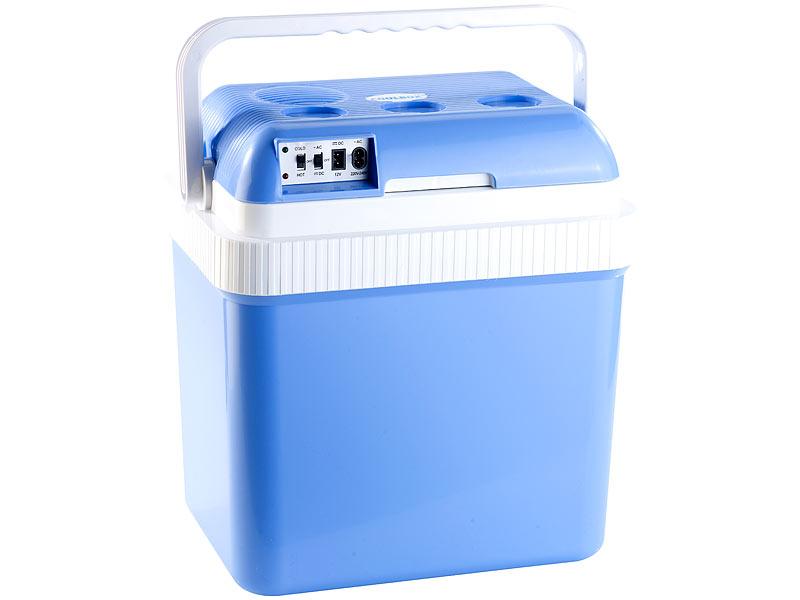 Xcase Mini Kühlschrank : Xcase thermoelektrische kühl und wärmebox liter