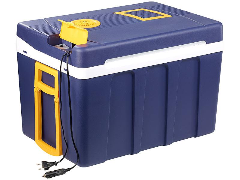 Xcase Mini Kühlschrank : Xcase thermoelektrische xxl trolley kühl wärmebox v