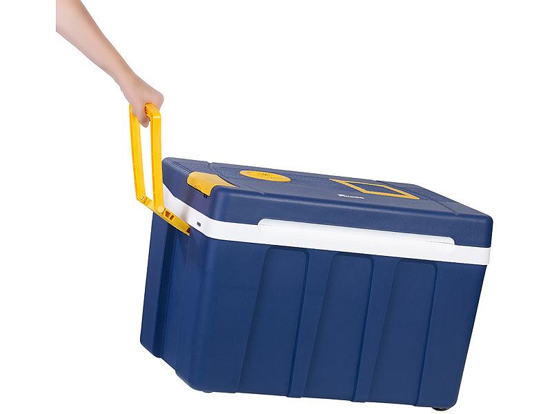 Xcase Mini Kühlschrank : Xcase thermoelektrische xxl trolley kühl & wärmebox 12 24 & 230v
