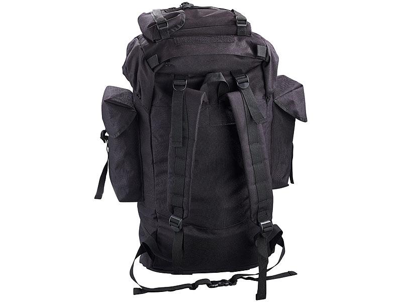 xcase gro er trekking rucksack 65 liter. Black Bedroom Furniture Sets. Home Design Ideas
