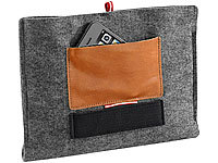 ; Notebooktaschen, Notebook-Hüllen Notebooktaschen, Notebook-Hüllen Notebooktaschen, Notebook-Hüllen