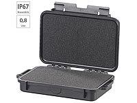 Xcase Mini Kühlschrank : Xcase produkte mit handbuch pdf treiber software & video